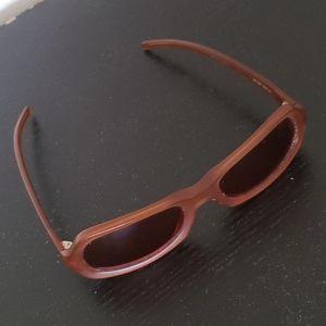 PRADA Vintage Sunglasses
